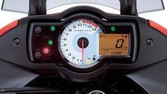Kawasaki Versys - Immagine: 17