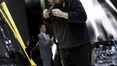 Reportage da Ginevra - Immagine: 93