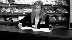 Reportage da Ginevra - Immagine: 106