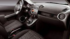 Mazda2 1.3 Fun - Immagine: 2