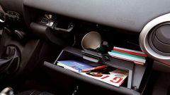 Mazda2 1.3 Fun - Immagine: 6