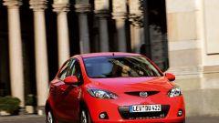 Mazda2 1.3 Fun - Immagine: 11