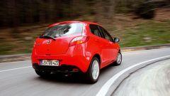 Mazda2 1.3 Fun - Immagine: 16