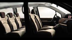 Lancia Phedra 2008 - Immagine: 4