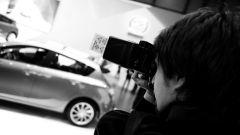 Reportage da Ginevra - Immagine: 120