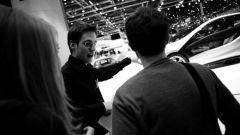 Reportage da Ginevra - Immagine: 121