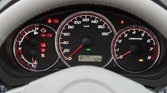 Subaru Forester 2008 - Immagine: 21