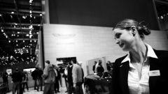 Reportage da Ginevra - Immagine: 122