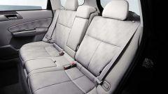 Subaru Forester 2008 - Immagine: 25