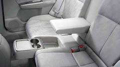 Subaru Forester 2008 - Immagine: 26