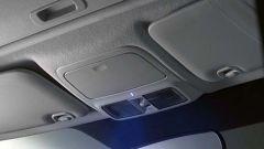 Subaru Forester 2008 - Immagine: 29