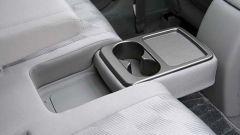 Subaru Forester 2008 - Immagine: 32