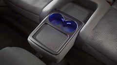 Subaru Forester 2008 - Immagine: 33