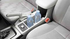 Subaru Forester 2008 - Immagine: 36