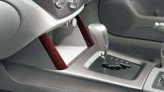 Subaru Forester 2008 - Immagine: 37