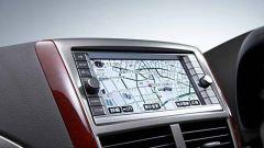 Subaru Forester 2008 - Immagine: 39