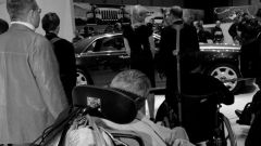 Reportage da Ginevra - Immagine: 126