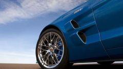 Corvette ZR1 my 2009 - Immagine: 4