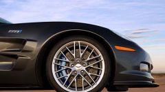 Corvette ZR1 my 2009 - Immagine: 11