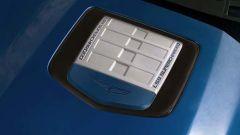Corvette ZR1 my 2009 - Immagine: 20
