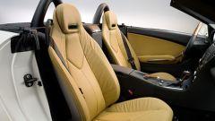 Mercedes SLK 2008 - Immagine: 9