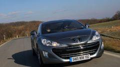 Peugeot 308 RC Z - Immagine: 2