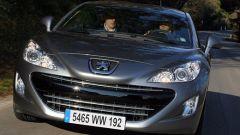 Peugeot 308 RC Z - Immagine: 3