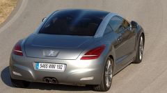Peugeot 308 RC Z - Immagine: 6