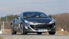 Peugeot 308 RC Z - Immagine: 7