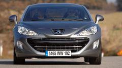 Peugeot 308 RC Z - Immagine: 10