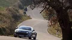 Peugeot 308 RC Z - Immagine: 11