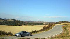 Peugeot 308 RC Z - Immagine: 12