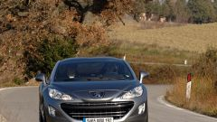 Peugeot 308 RC Z - Immagine: 13