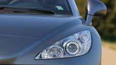 Peugeot 308 RC Z - Immagine: 17