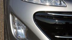 Peugeot 308 RC Z - Immagine: 18