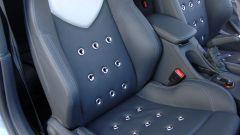 Peugeot 308 RC Z - Immagine: 19