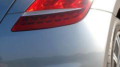 Peugeot 308 RC Z - Immagine: 22