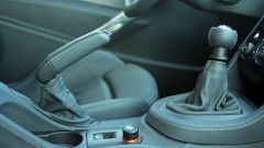 Peugeot 308 RC Z - Immagine: 28