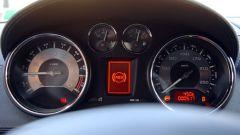 Peugeot 308 RC Z - Immagine: 29