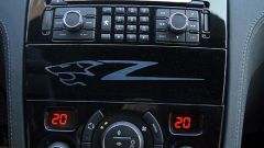 Peugeot 308 RC Z - Immagine: 30