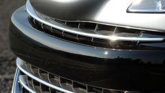 Peugeot 308 RC Z - Immagine: 36