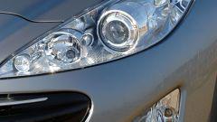 Peugeot 308 RC Z - Immagine: 38