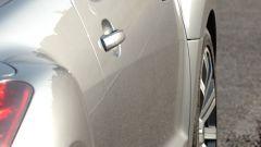 Peugeot 308 RC Z - Immagine: 39