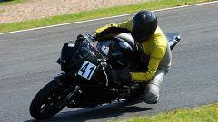 BMW Superbike - Immagine: 1