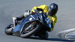 BMW Superbike - Immagine: 2