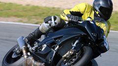 BMW Superbike - Immagine: 3