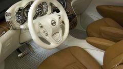 Nissan Forum - Immagine: 1