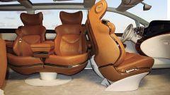 Nissan Forum - Immagine: 2