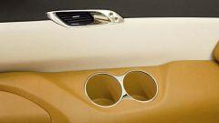 Nissan Forum - Immagine: 5