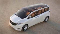 Nissan Forum - Immagine: 7